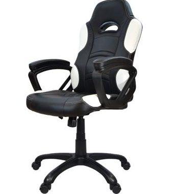 Geekunit gamer stol