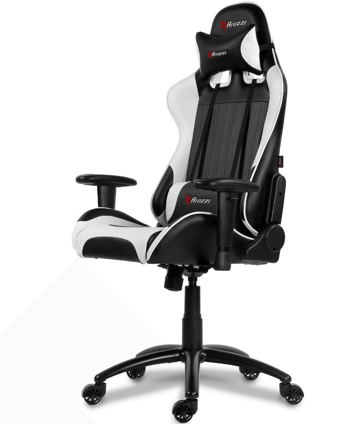 Billig og god gamer stol