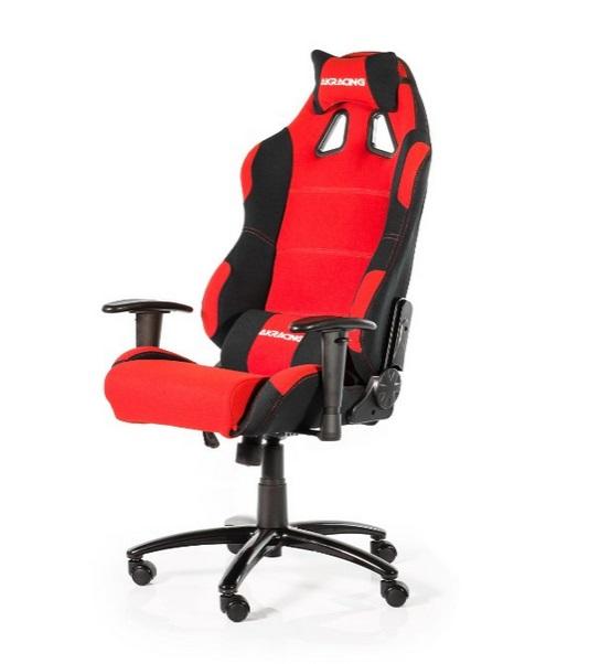 Billig gamer stol AKracing stol