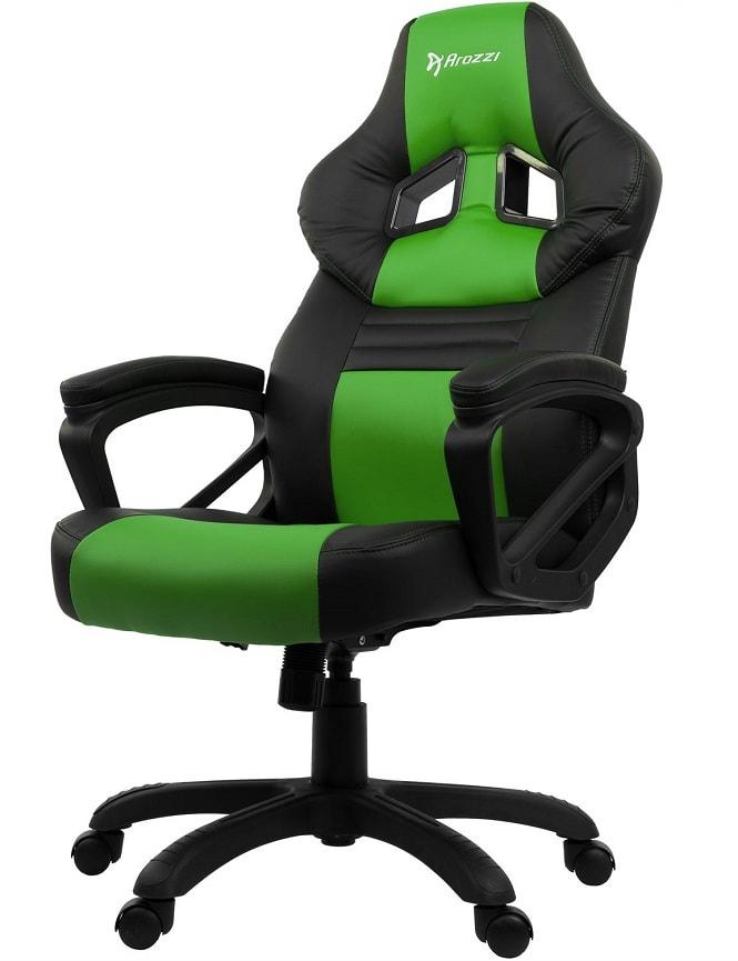 Arozzi Monza Gaming stol