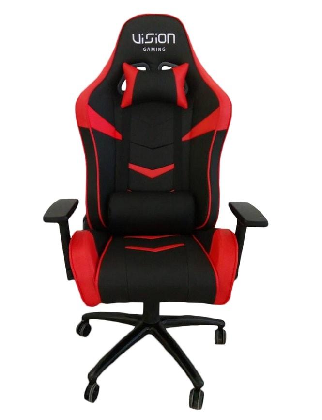 Corsair Gaming T1 Race stol gamer stol